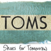 Thumbnail image for TOMS Shoes – A History