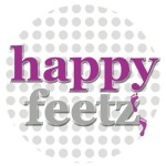 Seven Top Foot Questions and Answers
