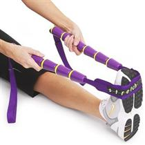 stretch rite trainer anklle stretcher
